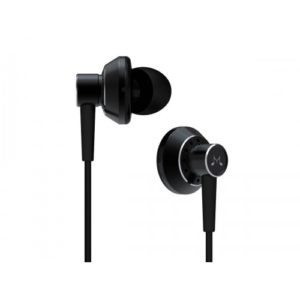 SoundMAGIC ES20-500x500