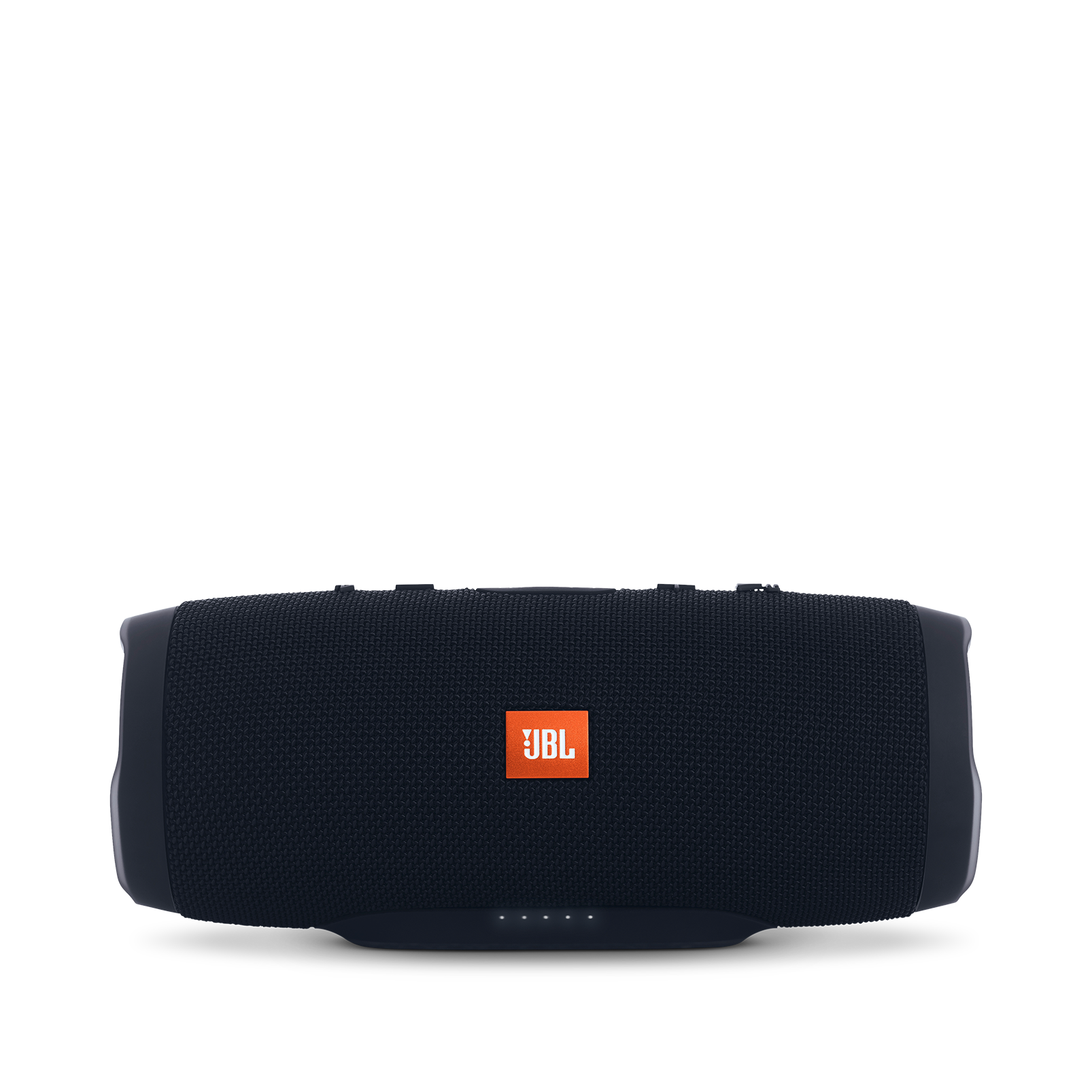 Jbl charge 3 for Housse jbl charge 2