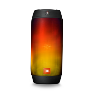 JBL_Pulse2_Black_001_dvHAMaster