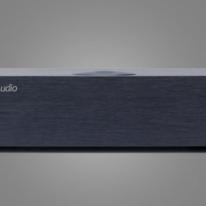 Dac - phono stage - Mini systems