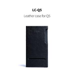 Q5 Accessories